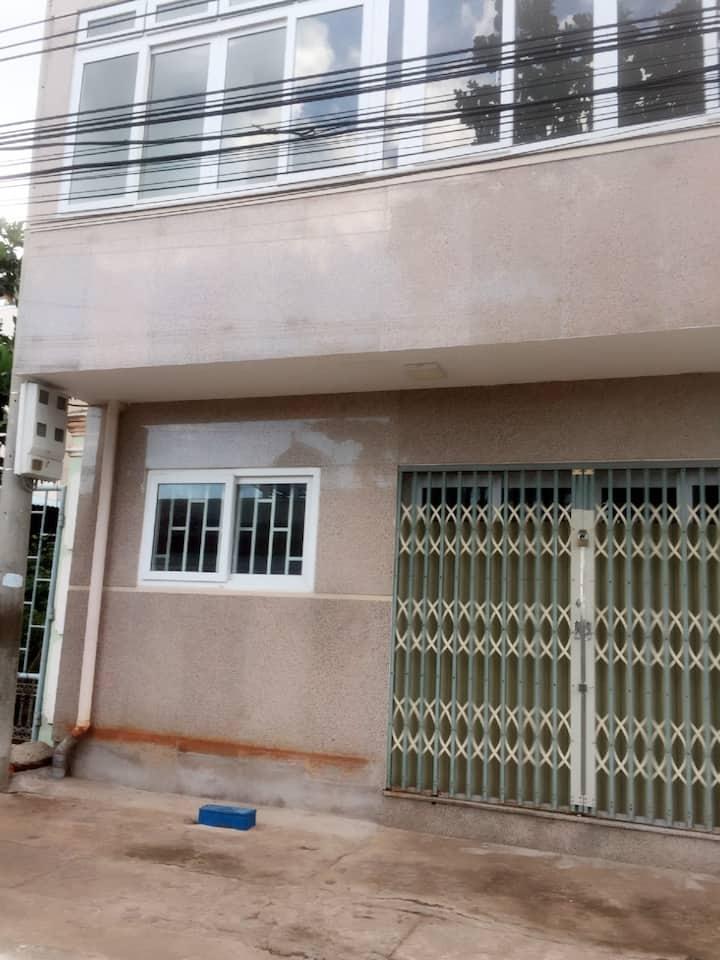 Condo House Dong Nai Villa With Nice Palance
