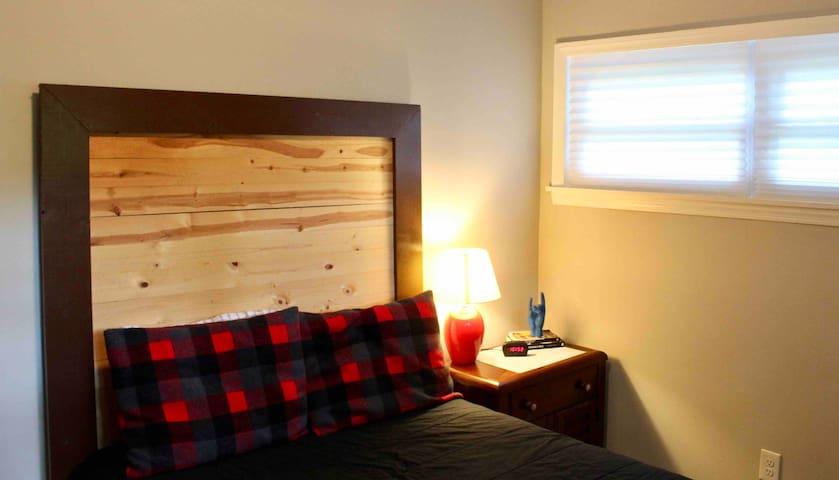 Cozy, Newly renovated cottage 3.5mi from DTDecatur