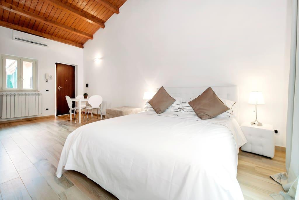 Dalmati House 3 bedroom