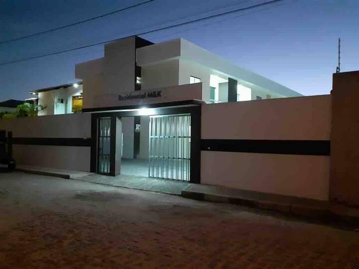 Porto Seguro Férias Aluga Apartamento#4 2Quartos