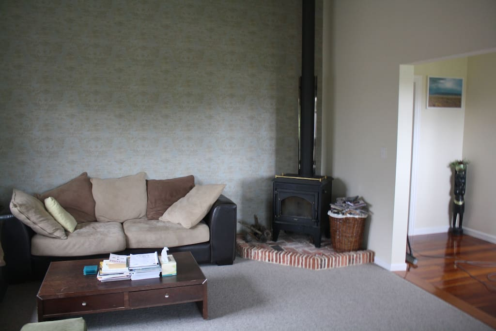Two Bed Houses To Rent Carterton