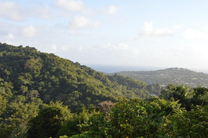Home/apt in Trinidad and Tobago