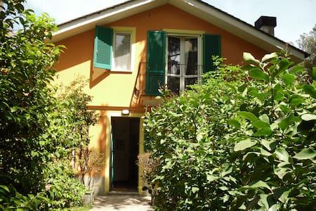 Charming Cottage in S.Margherita - Santa Margherita Ligure