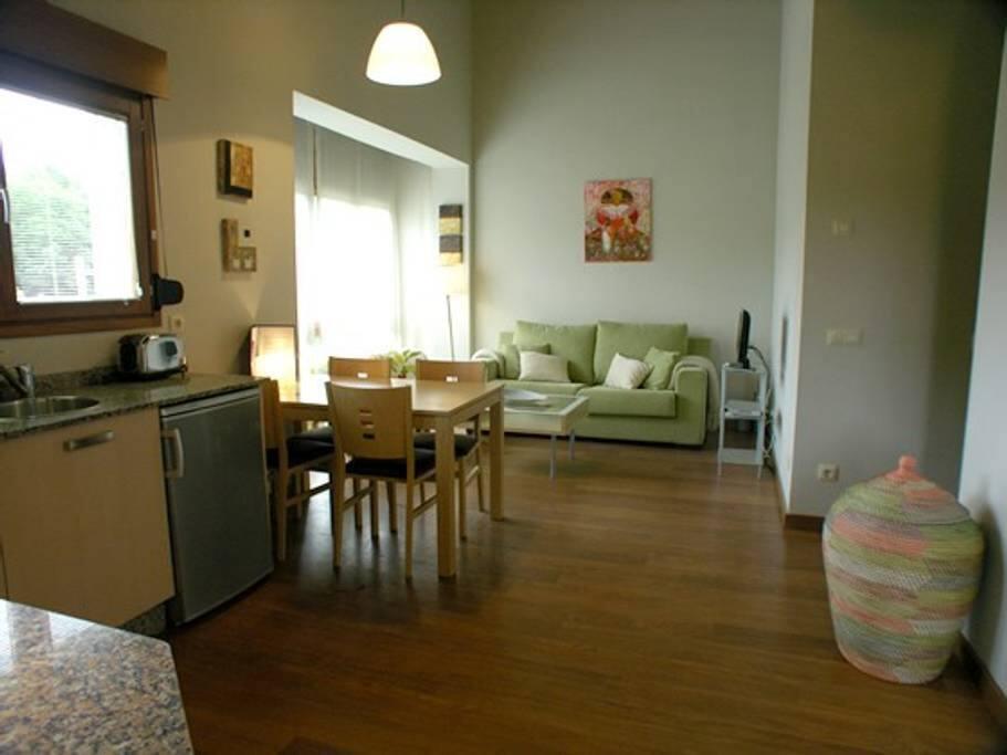 Apartamentos rurales con spa relax condos zur miete in cu llanes asturias spanien - Apartamentos rurales llanes ...