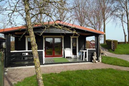 Berkenhuis Sonnenberg IJsselmuiden