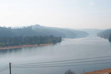 Quinta Amarante Peace of heaven - Douro - Melres - Villa