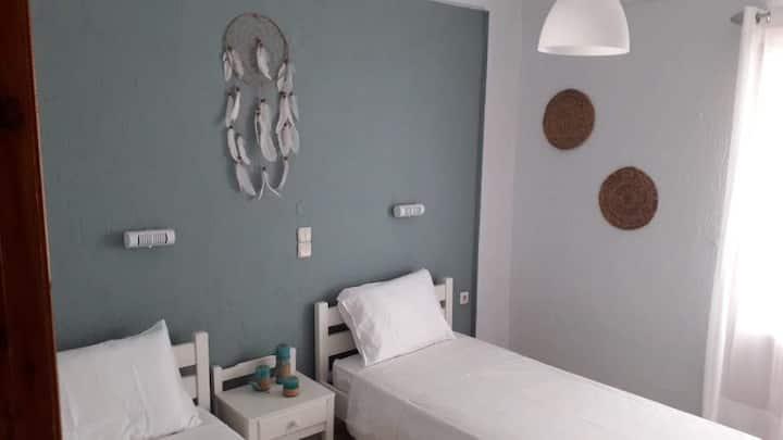 Istron cozy apartment