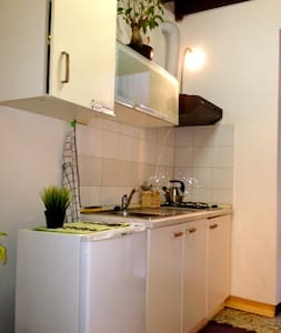 Yumuri, cozy apartment!!! - Venice