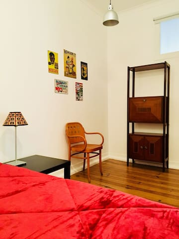 inLisbonSMS - GUTERRES Room