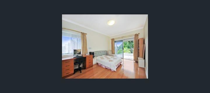 Tranquil Macquarie Pro