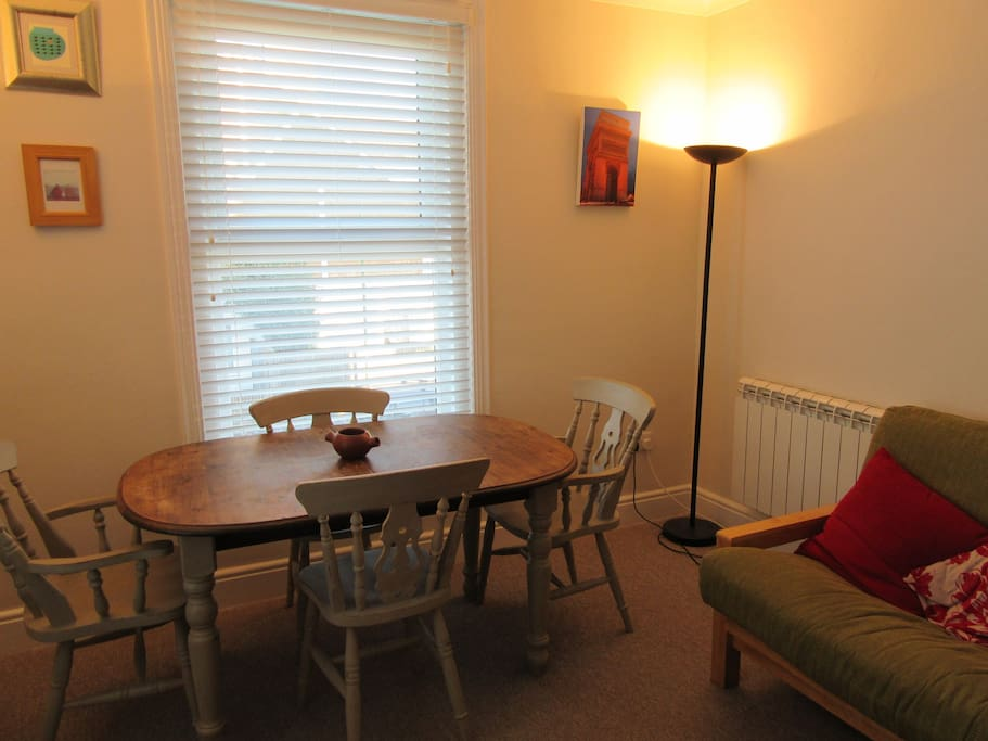 Rooms To Rent In Lancing