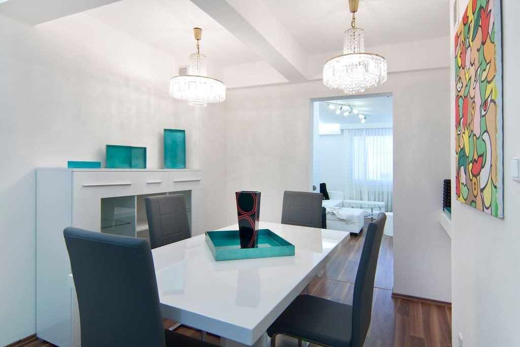 Design luxury home vienna apartments for rent in vienna for Designer apartment vienna