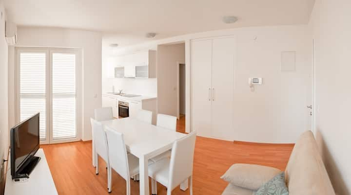 Lovely apartment close to beach 33