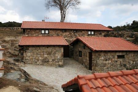 V4 Cuco, 4 Beds. Stone Hose - Haus