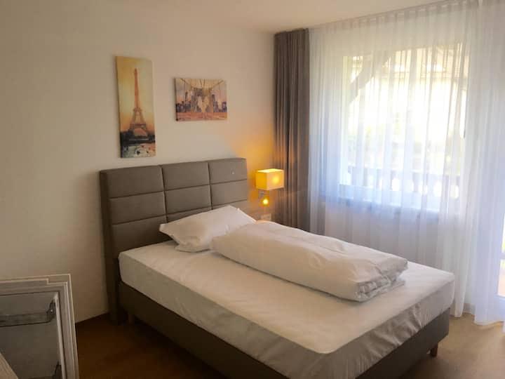 Apartment Nr 4