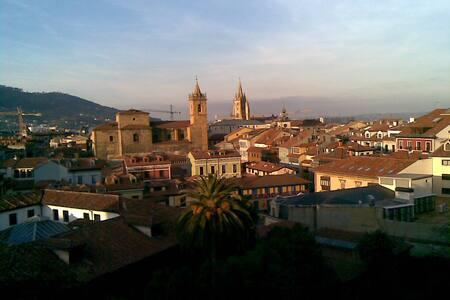 Oviedo inmejorable Localizacion