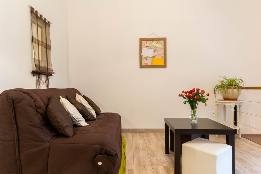 chambre d 39 h tes les fournottes chambres d 39 h tes louer burgille bourgogne franche comt. Black Bedroom Furniture Sets. Home Design Ideas