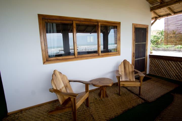 Canoa Suites, El Cabo (Studio Suite)