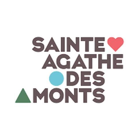 Sainte agathe des monts