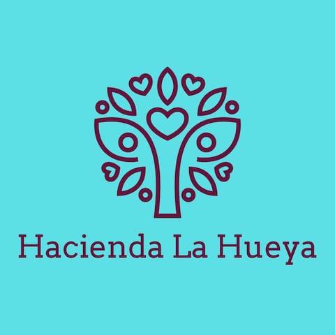 Hacienda La Hueya