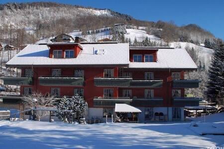 Mellau Appartements 223 - Mellau - Apartment