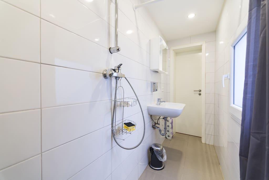 altstadt toplage toppreis 5 wohnungen zur miete in d sseldorf nrw deutschland. Black Bedroom Furniture Sets. Home Design Ideas