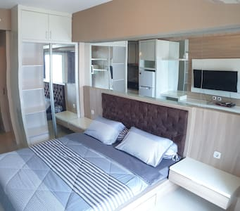 Orchard Apartment SterileClean Fast WiFi abv mall