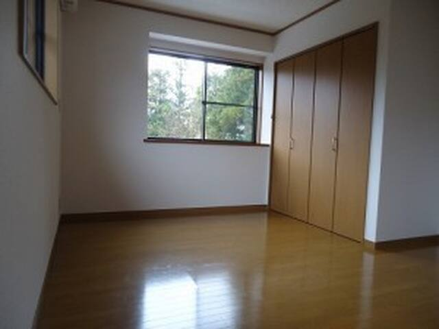 Enjoy Japan!! Fantastic Travel in Ichinoseki!! - Ichinoseki - Apartment