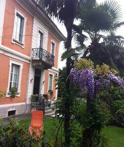 Bed and Breakfast - Cannobio