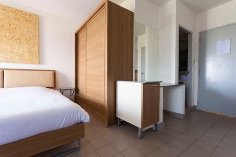 Apartment Galare Thong - STANDARD A