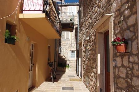 Apartment Stari Grad - Stari Grad