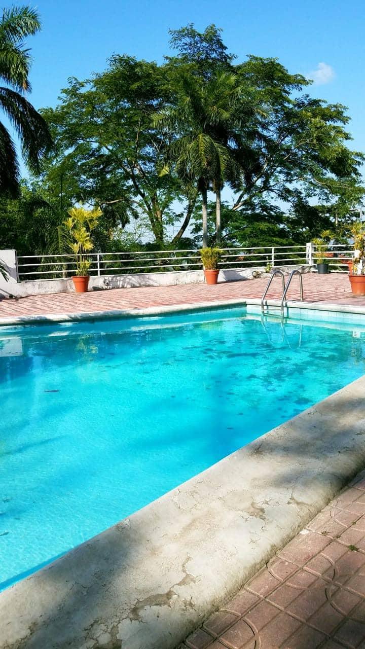 BellaVista Loft/Pool