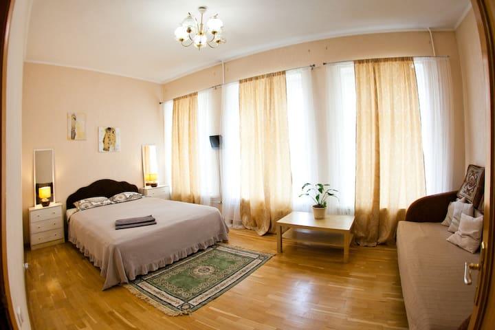 Комната возле Эрмитажа!!