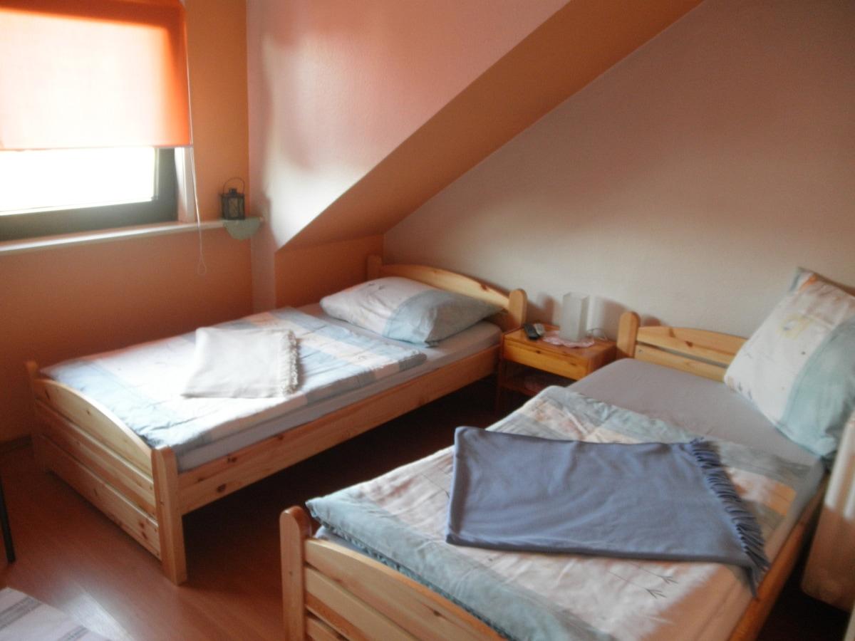 Hildesheim снять жилье