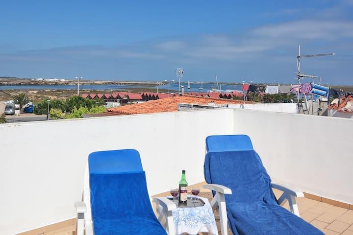 Algarve Best Holiday