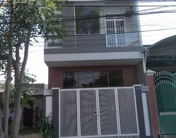 Small Room in Home cheap and specia - tp. Thanh Hoá - บ้าน