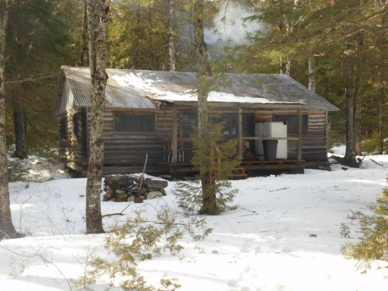 and s rent for cabins rideout lodging lodgeandcabins lodge maine