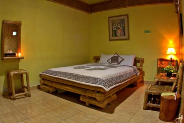 Superior Padma Asri guesthouse