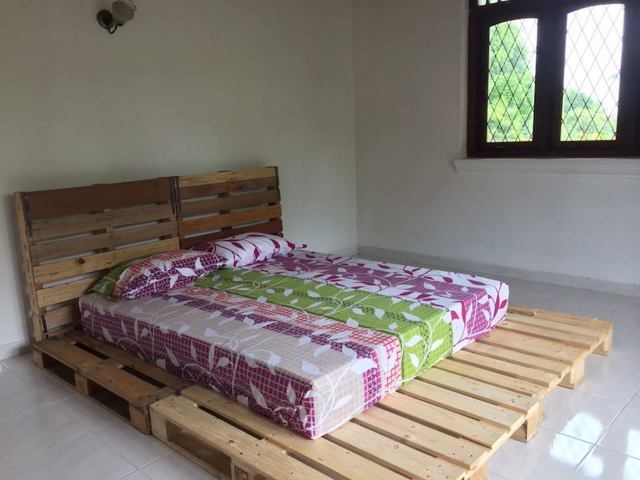 34 1 1 sumanarama chambres d 39 h tes louer dehiwala for Chambre hote 34