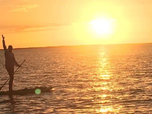 Florida Keys Getaway - Slps 4 - 1 Bdm  Ocean View