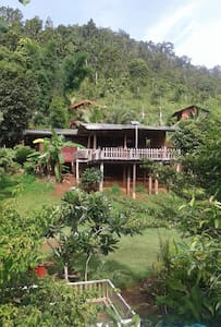 Fotest  Guesthouse