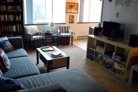 Cheap Private Room Rentals Vancouver