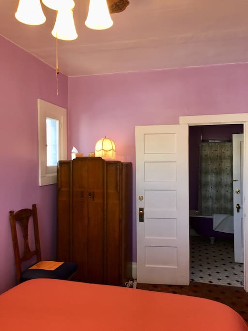 Rooms For Rent Leadville Colorado