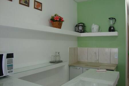 Apartamento mobilhado para temporada n 4
