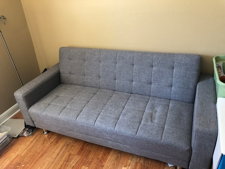 Concord couch