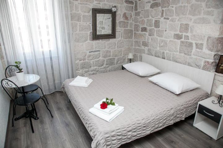 Rooms Dojaska TROGIR   - Trogir - Appartement