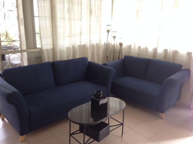 House Near Nuvali, DLSU-STC and Laguna Technopark - Biñan - House