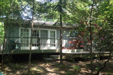Beautiful Hamptons House with pool - Water Mill - Σπίτι