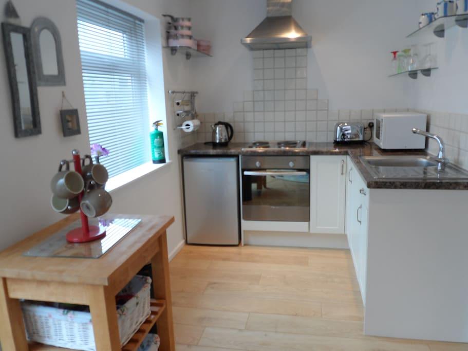 Rooms To Rent In Pwllheli