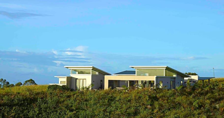Avalon Golf Villa Mauritius